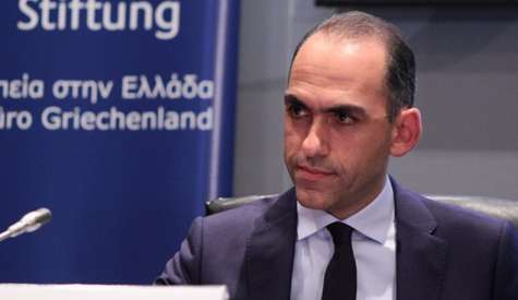 Η «συνταγή της επιτυχίας» της Κύπρου: Μειώσαμε δαπάνες, κόψαμε φόρους και βγάλαμε πλεόνασμα